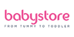 Babystore - Save The Planet Ecofriendly Products available online