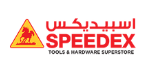 Speedex - Save The Planet eco friendly products available online and in store