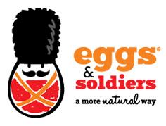 egg-test