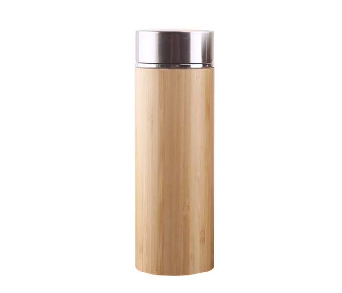 eco friendly bottles - bamboo bottles - - disposable products - save the planet