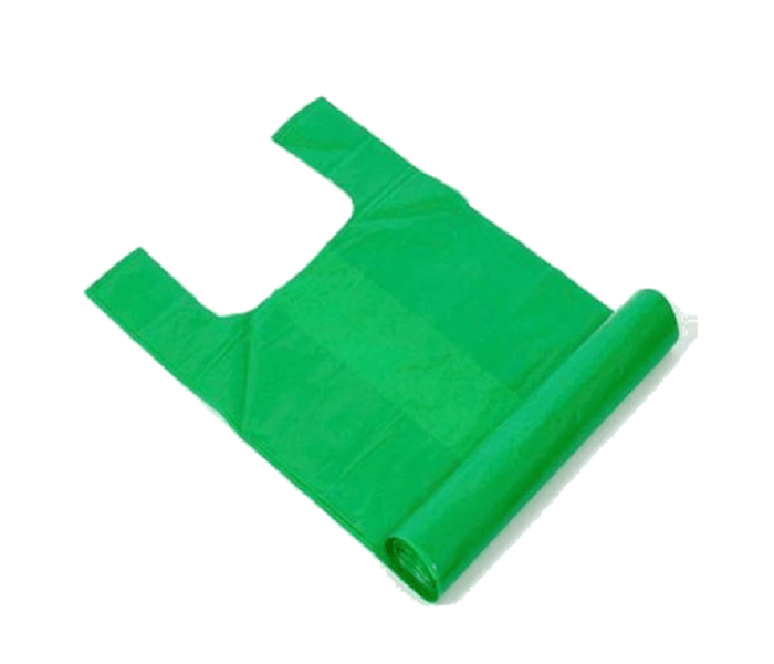 compostable waste bag - eco friendly bags - - disposable products - save the planet