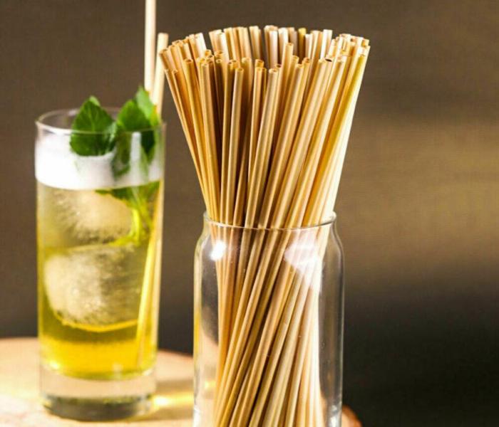 disposable straw - wheat straw - eco friendly straw - gluten free straw - save the planet