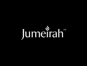 jumeirah - Save The Planet Dubai - Eco friendly disposable products now available