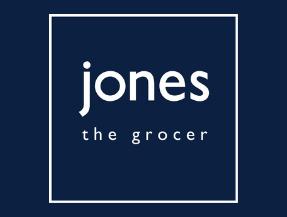 Jone the grocer dubai save the planet