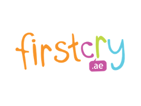 First cry save the planet dubai