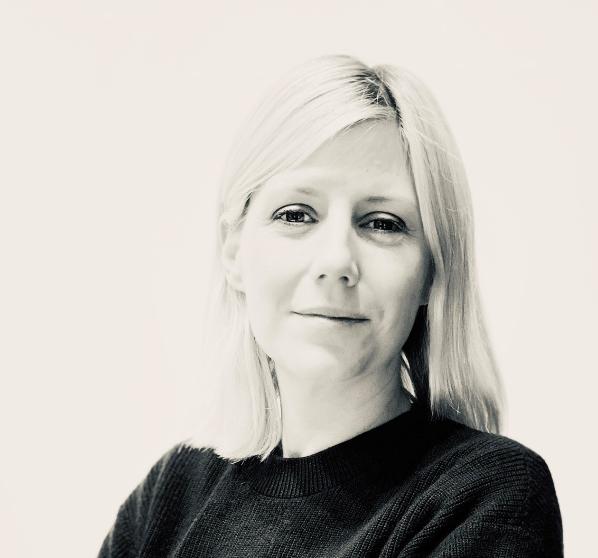 Julie Berekbaum